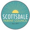 Scottsdale Parent Council